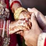 लग्नासाठी आता संख्येचीच नाही तर वेळेचीही मर्यादा, नियमांचं उल्लंघन केल्यास 50 हजारांचा दंड