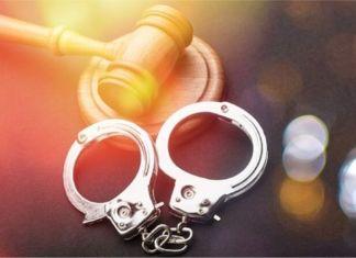 कामगारांच्या मृत्यूप्रकरणी कंपनीमालकासह तीन जणांवर गुन्हा दाखल