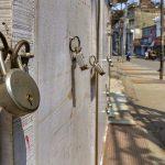 Maharashtra Lockdown Updates: १५ मे पर्यंत लॉकडाऊन वाढवले जाणार? ३० एप्रिलला अंतिम निर्णय
