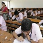 पहिली ते आठवीच्यापाठोपाठ नववी व अकरावीच्या विद्यार्थ्यांनाही वर्गोन्नती