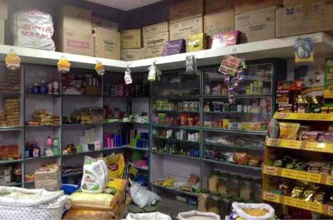 Itwari market will remain closed on Saturdays and Sundays