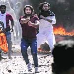 Delhi HC says its conscience is shaken