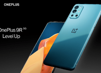 OnePlus introduces