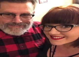 पतीसोबत घटस्फोट घेतल्यानंतर 31 वर्षीय तरुणीने आपल्या सासऱ्याशी बांधली लग्नगाठ