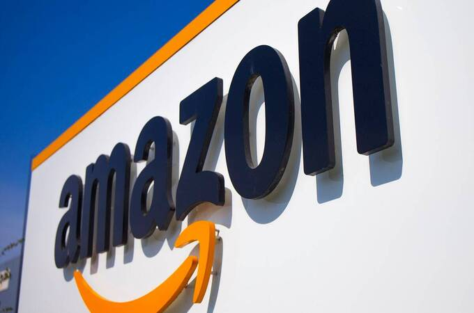 Amazon.com Inc hit with five new lawsuits of gender, racial bias