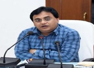 No one should collect funds for Vaccination: Divisional Commissioner