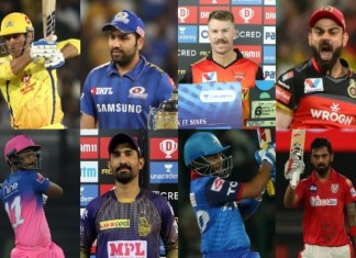 IPL 2021 likely to resume on September 19 in UAE, final on October 10