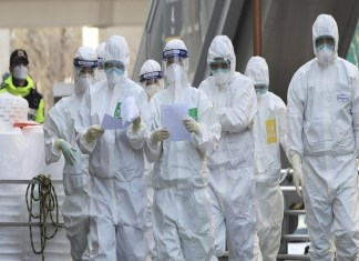 Coronavirus India: India lost 270 doctors in 2nd Covid wave