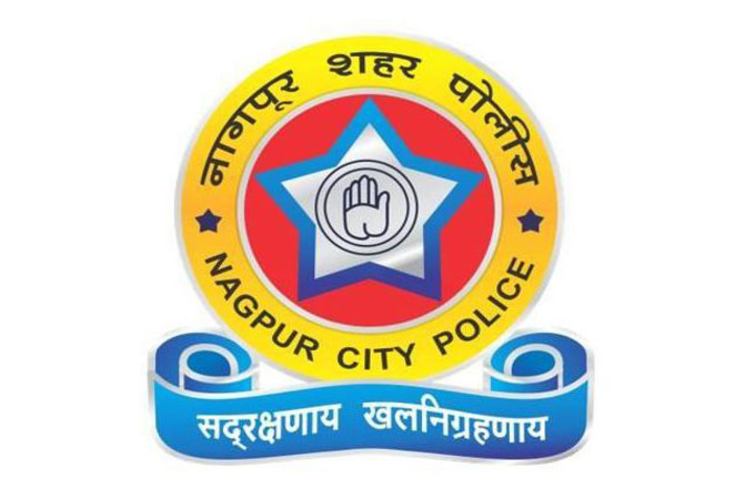 Let us know if there is any crisis, don't take drastic steps: City Police