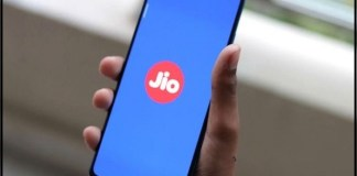 Reliance Jio to provide 300 minutes free talk time for Jio users amid Covid pandemic