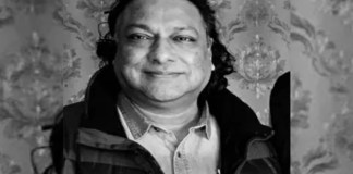 Bollywood dialogue writer Subodh Chopra dies of post-Covid complications