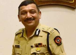 Subodh Kumar Jaiswal, Police chief of Maharashtra, Is New CBI Director