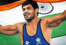 Wrestler murder case-Delhi Police issues look-out-circular against Olympic medalist Sushil Kumar
