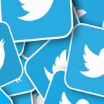 Stop beating around the bush and comply with the laws of land: Govt hits back at Twitter