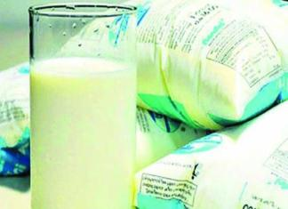 Mumbai Crime Branch arrests 2 involved in selling adulterated milk in branded packets