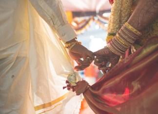 अमरावती: घटस्फोटित पतीने महिलेवर केले 'हे' भयंकर कृत्य