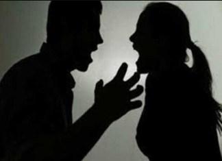 विवाहित प्रेयसीवरील रागात एका प्रियकराने केले तिच्या तीन वर्षीय मुलीचे अपहरण