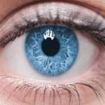 Coronavirus Nagpur: म्युकरमायकोसिसमुळे ३५ रुग्णांवर आली डोळा काढण्याची वेळ