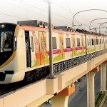 Maha Metro Nagpur gears up to regularize its services amid Covid-19 restrictions