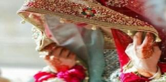 एका नवरीशी लग्न करण्यासाठी पोहोचले दोन नवरदेव;मग झाले असे...गाववालेही गरगरले