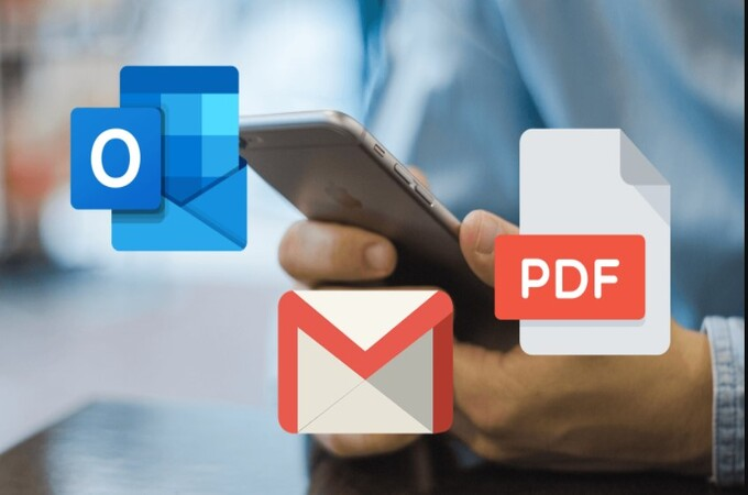 Stop opening PDF files you receive in shady emails, Microsoft's Security Intelligence discovers malware hidden in them
