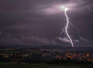 Weather Alert: राज्यावर 'या' तारखेपर्यंत अवकाळी पावसाचं संकट; हवामान खात्याकडून इशारा