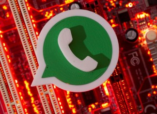 WhatsApp files legal complaint against Indian government