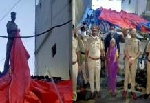 Nagpur-Police-Humanity