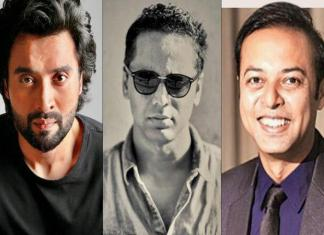 FIR filed against Jackky Bhagnani and 8 other high-profile people for Rape and Molestation
