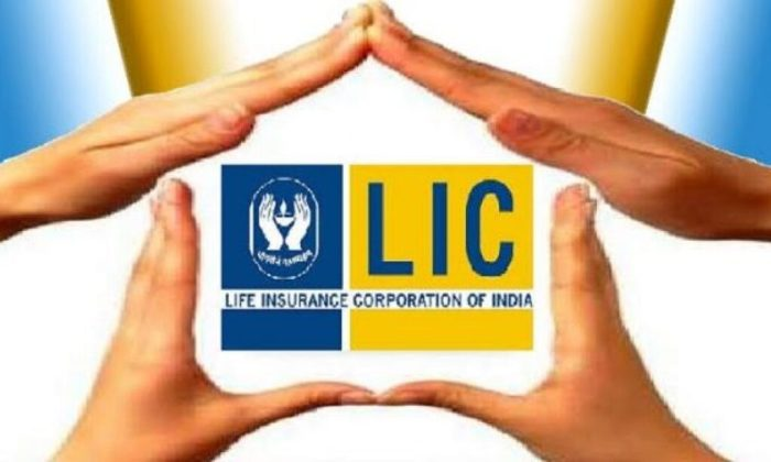 LIC | Our Nagpur