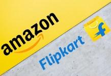 Flipkart-and-Amazon