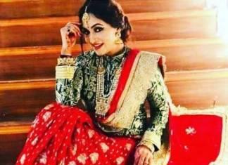 Sangeeta Kapure