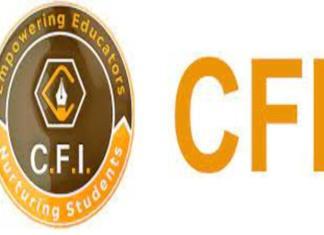 Coaching Federation of India