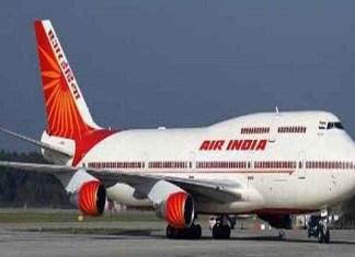 airindia-