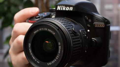 Nikon_D3300_35833807__(2_of_14) নতুন একটি ক্যামেরা কিনতে চান আগ্রহী? তাহলে অবশ্যই এই পোস্ট আপনার জন্য