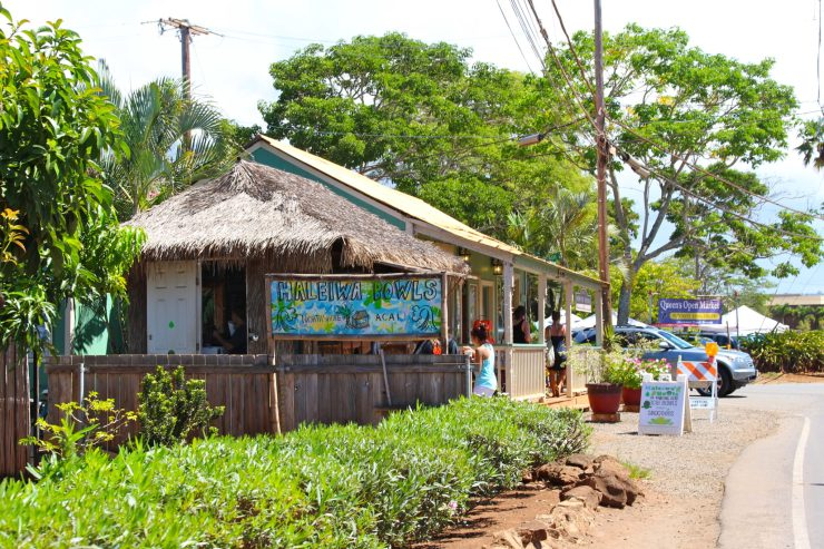Travel Guide: North Shore, Oahu - where to eat, what to do, and where to stay (with or without kids!) | ournextadventure.co