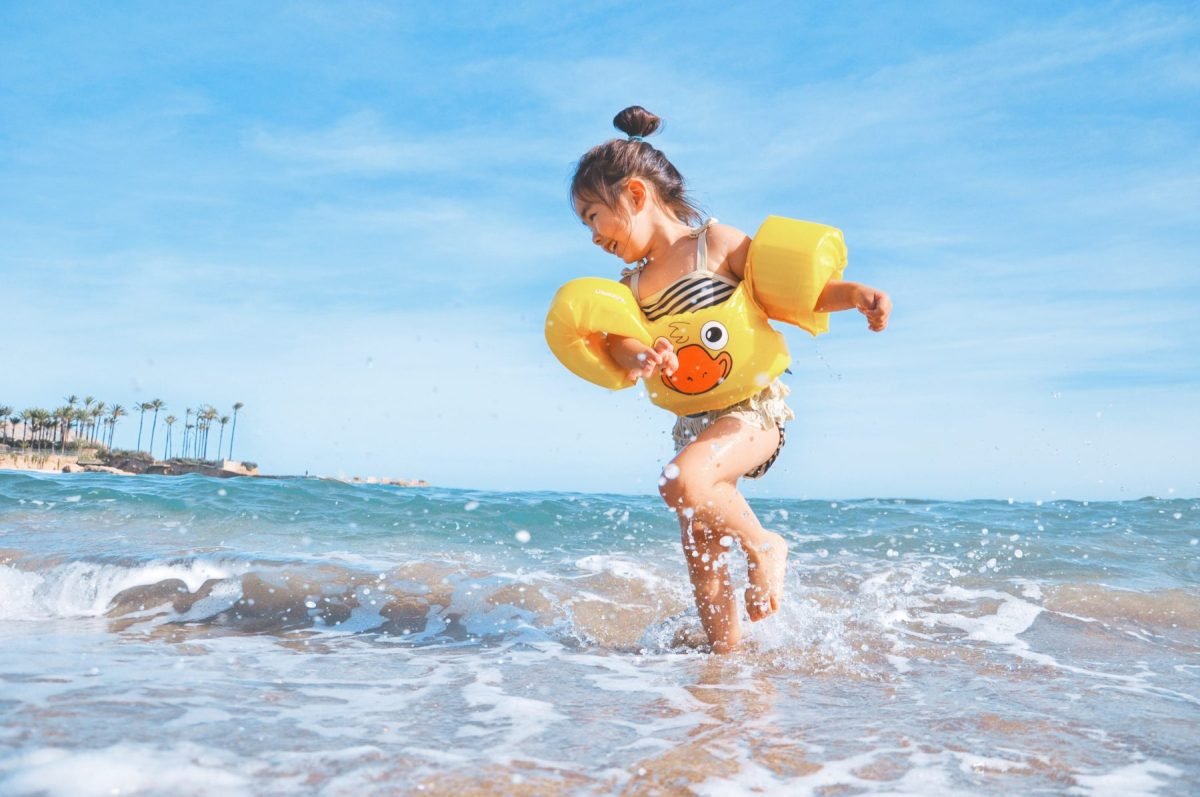 packing list what to pack for a family beach vacation our next