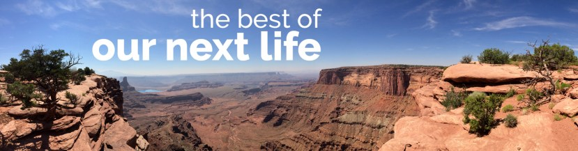 best-of-onl-canyonlands