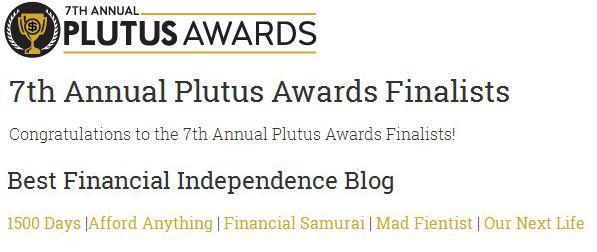 Plutus2016_FI-Finalists
