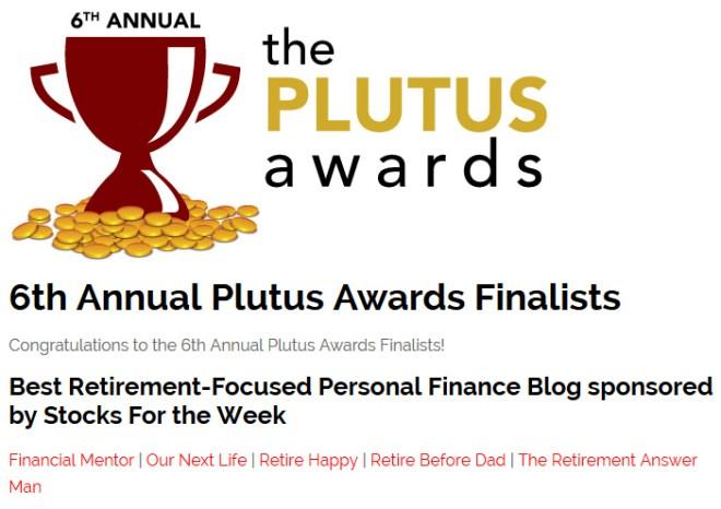 Plutus_Awards_Finalists