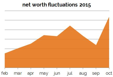 net worth fluctuations 2015_skewed scale