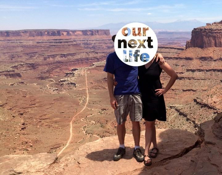 moab_couple