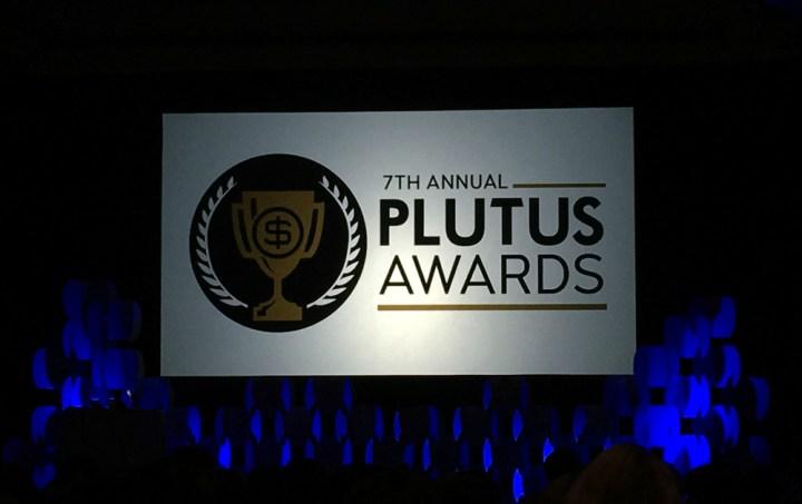 fincon16-plutus-awards