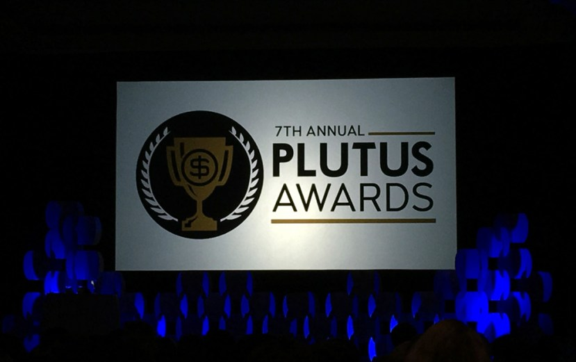 fincon16-plutus-awards
