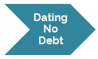 dating-no-debt