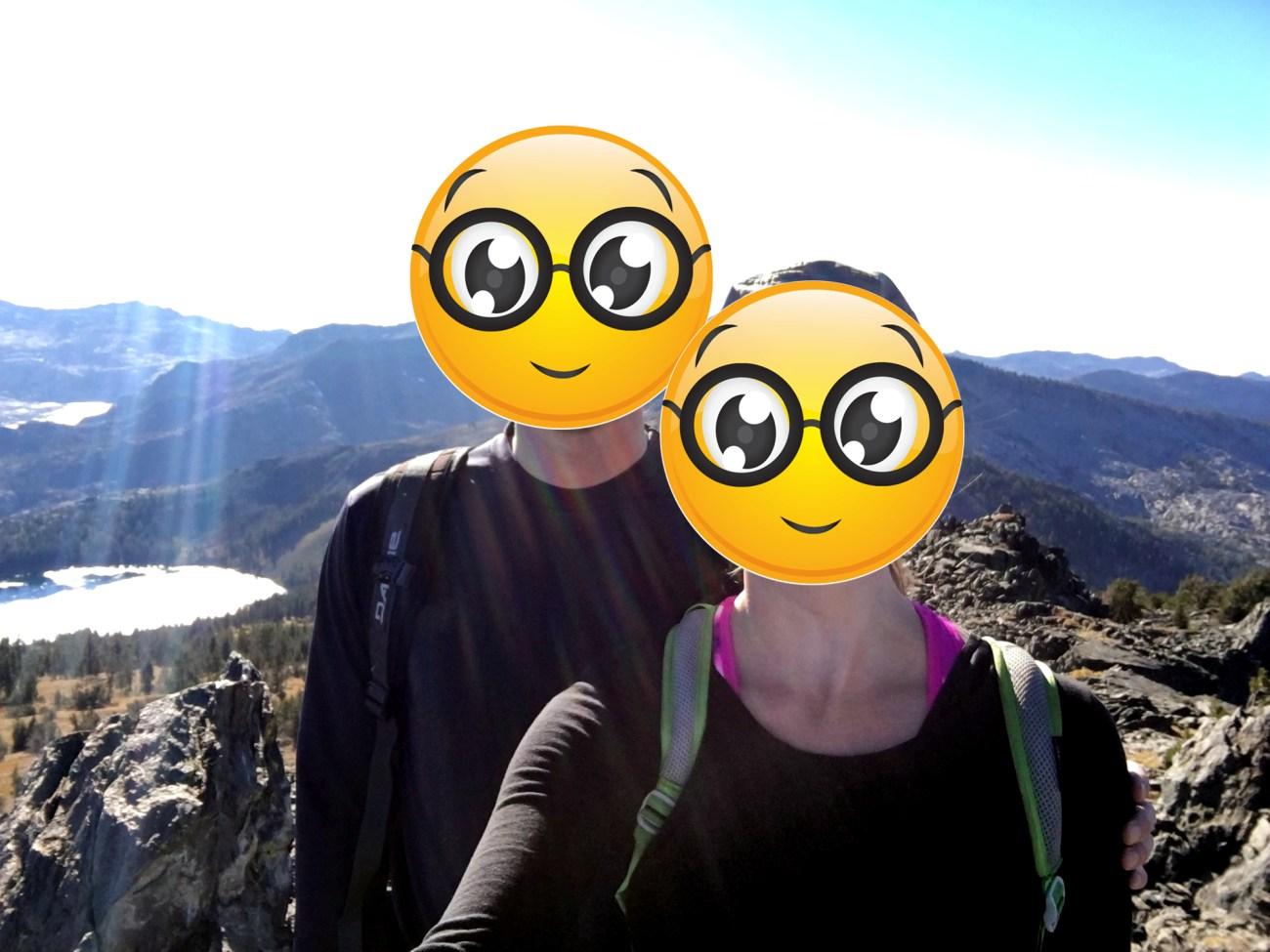 mountaintop-onl-emojis