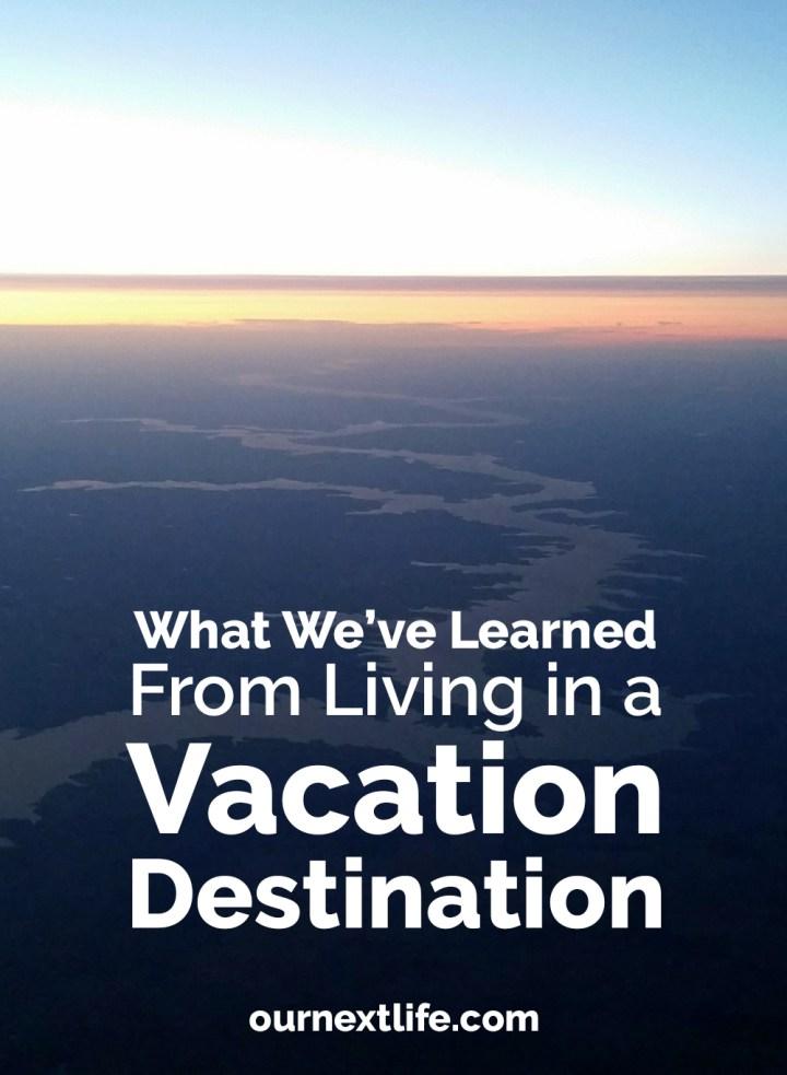 vacation-destination