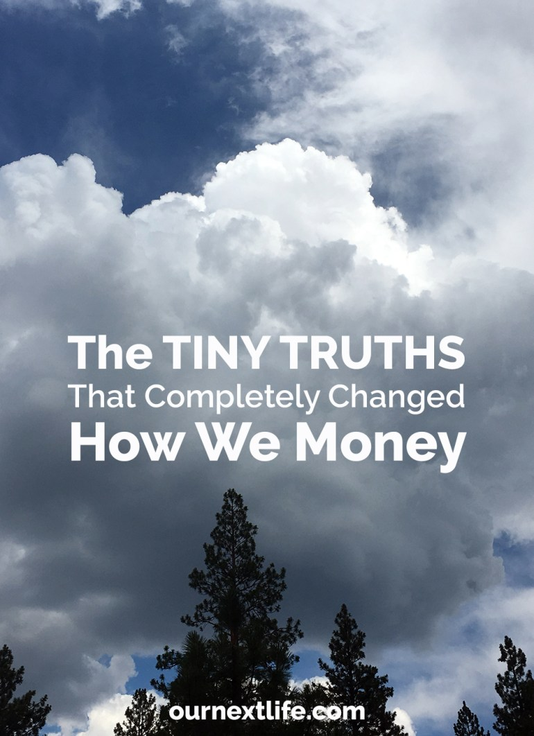 tiny-truths