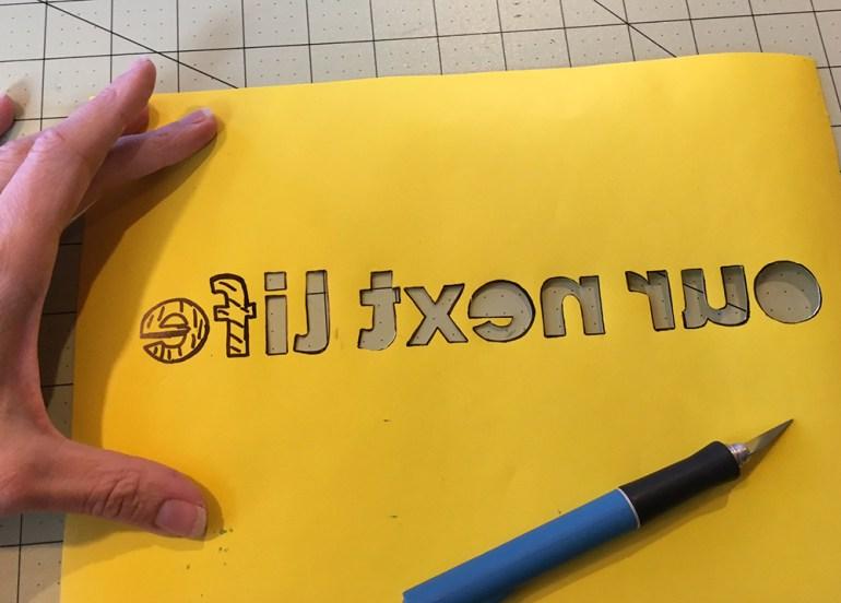 ONL-Shirt-Stencil-Cut