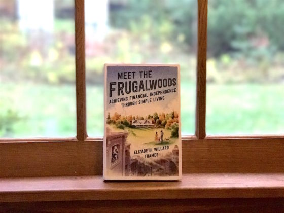 Book_Frugalwoods_house_window-560x420
